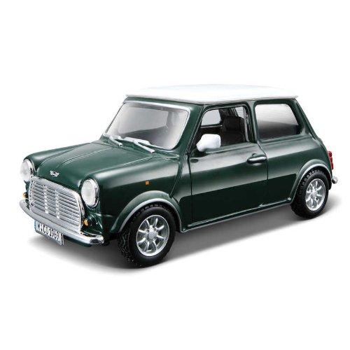 tobar-132-scale-street-classics-mini-cooper-car