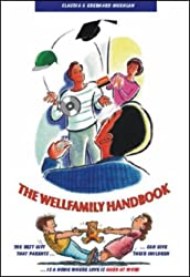 The Wellfamily Handbook