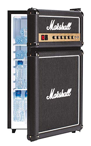 Nevera altavoz fridge marshall MAC-M-MF3.2
