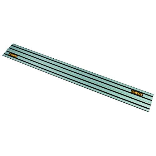 DeWalt Führungsschiene (1.500 mm Länge, für Tauchkreissägen) DWS5022