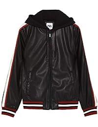 Amazon it: Zara - L / Giacche e cappotti / Uomo: Abbigliamento