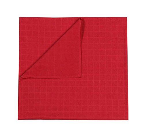 mundo-melocotn-lange-en-mousseline-rouge-grand