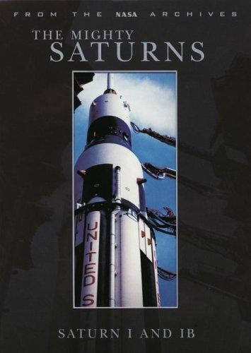 spacecraft-mighty-saturns-saturn-1b-dvd