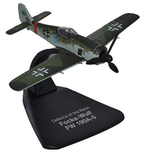 "Oxford Diecast Maßstab: 1: 72""Stuka ju-87b Authenic Livery Modell"" Flugzeuge des Zweiten Weltkriegs Collection"