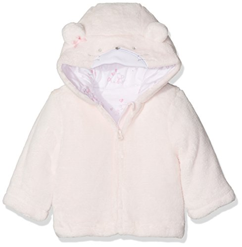 Mothercare My First Fluffy e5a2c5f423c7