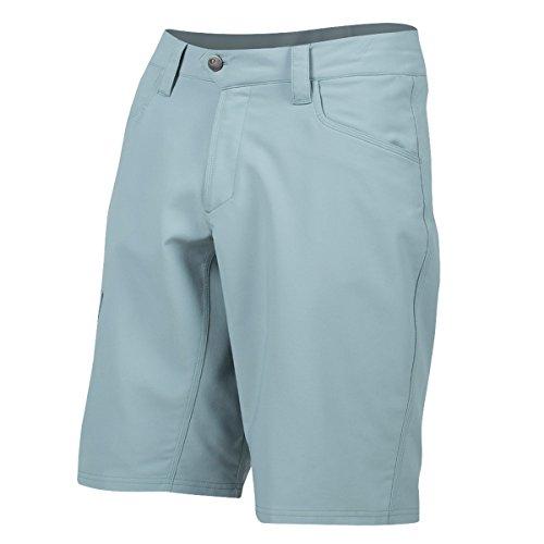 Pearl Izumi Herren CANYON Shorts Arktisblau