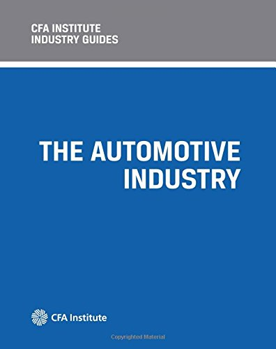 cfa-institute-industry-guides-the-automotive-industry