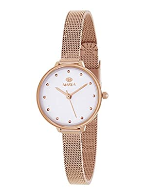 Reloj Marea B35308/3 Mujer