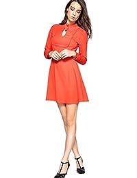 a286af4f93a4 Amazon.it  Dolcevita - La Redoute   Donna  Abbigliamento