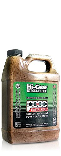 Energy Realese Hi-gear-usa Kit Stop Fuites Joint de Culasse (Traite 85 litres de Liquide De Refroidissement)