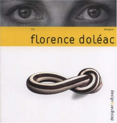 Florence Doléac