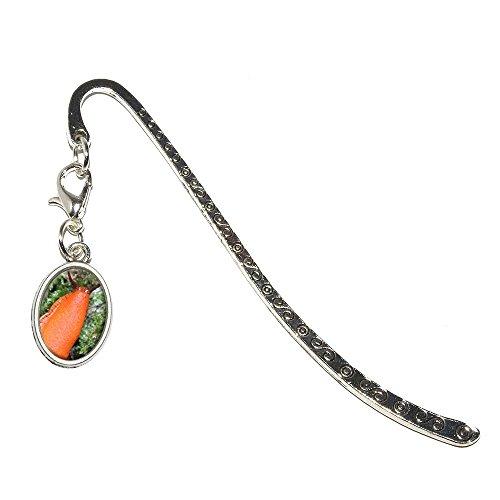 grand-orange-limace-escargot-mollusk-marque-page-en-mtal-marque-page-avec-breloque-ovale