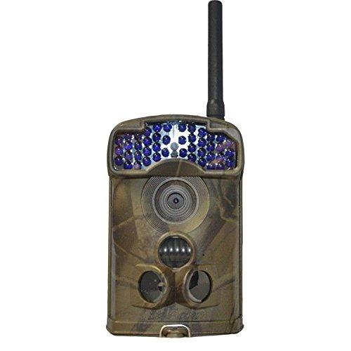 ltl-acorn-camra-6310wmg-hd-12mp-noir-flash-ir-mms-cellular-att-trail-t-mobile
