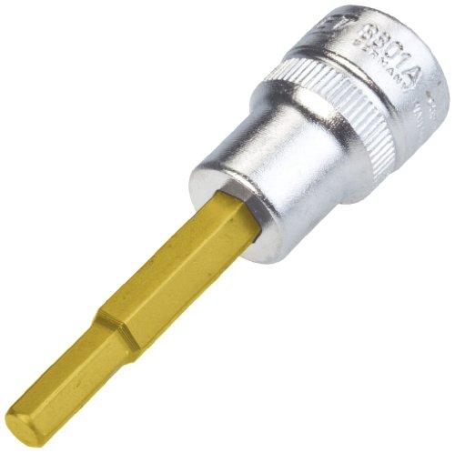 Preisvergleich Produktbild HAZET 8801A-3/16 Schraubendreher-Einsatz