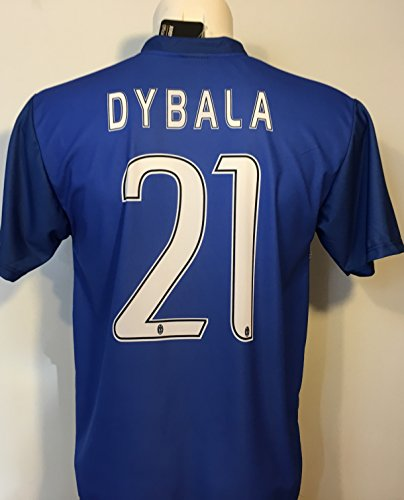 camiseta-jersey-azul-futbol-juventus-paulo-dybala-21-replica-para-hombre-autorizado-s