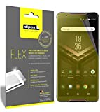 dipos I 3x Screen Protector for ASUS ROG Phone - Covers