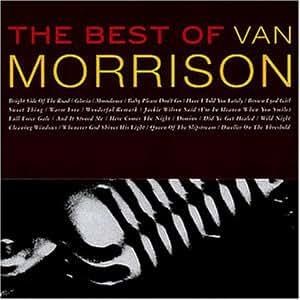 The Best of Van Morrison Vol. 1