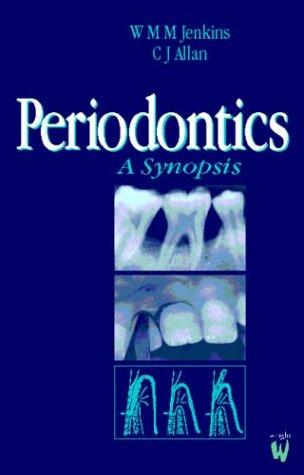 Periodontics: A Synopsis