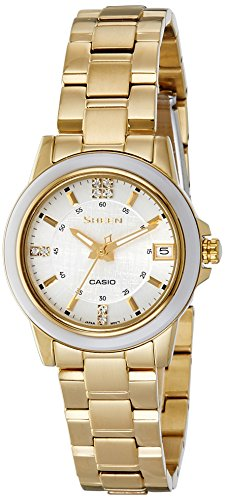 casio-woman-watch-she-4512g-7a