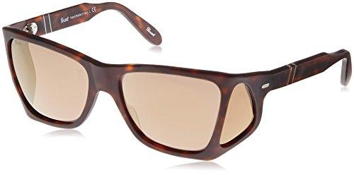 persol-sonnenbrille-po0009-899-o3-57