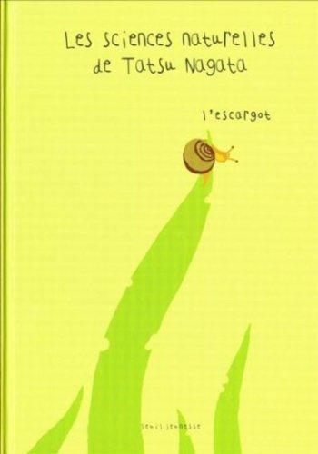 "<a href=""/node/20826"">L'escargot</a>"