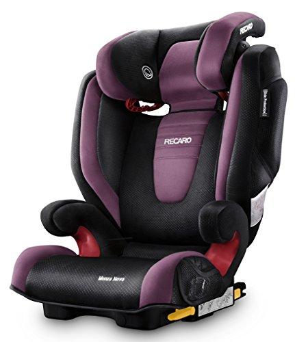 recaro-monza-nova-2-seatfix-sedile-auto-violet