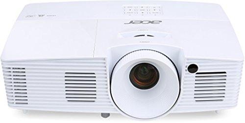 acer-x115h-videoprojecteur-svga-3300-lumens-blanc