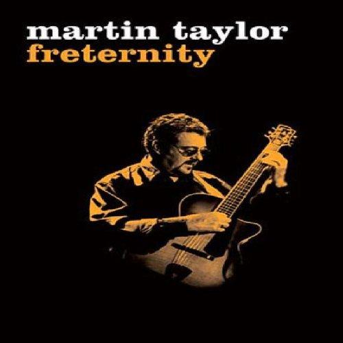 martin-taylor-freternity-2007-reino-unido-dvd