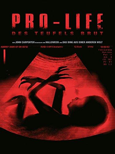 Pro-Life (Pro Life)
