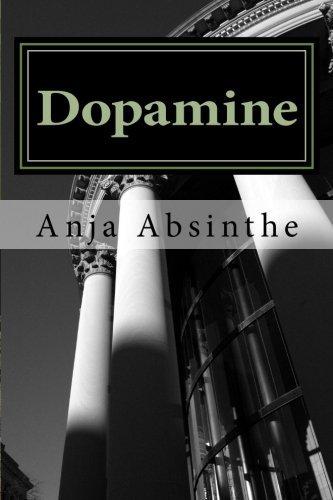 Dopamine: Liebe kann tödlich sein.