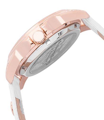 Grafenberg Ladies Watch, SD505-315