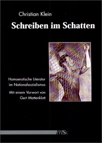 PDF-Buch Ich kann nicht abnehmen pierre dukan jüdisch