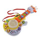 Chitarra giocattolo piccola | Migliore & Recensioni