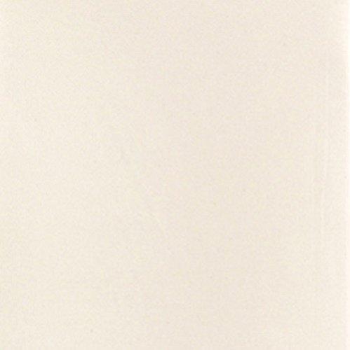 Brabantia 204364 Ärmelbrettbezug, Baumwollbezug mit 2mm Schaumstoff, 60 x 10 cm