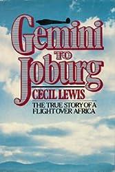 Gemini to Joburg