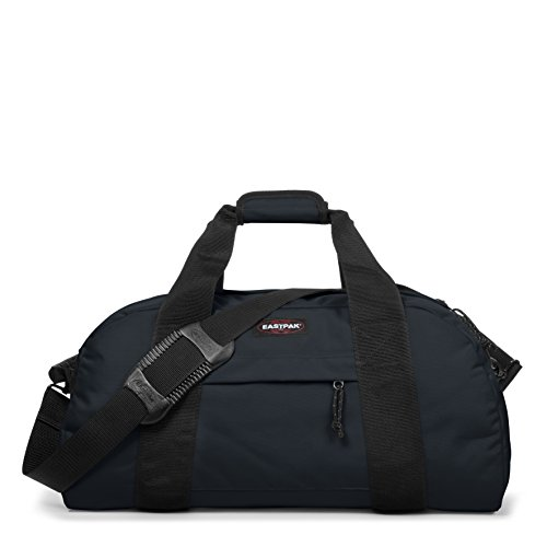 Eastpak Station Borsone, 62 cm, 57 L, Blu (Cloud Navy)