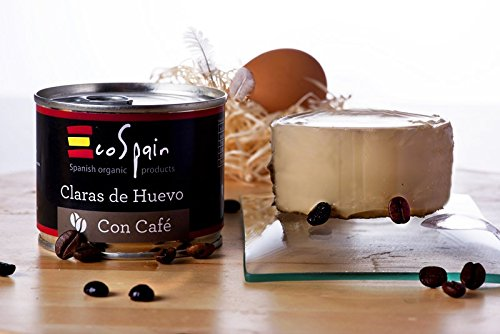 claras-de-huevo-con-cafe-natural-140-gr-alimentacion-fitness-listo-para-consumir-sin-azucar-ni-grasa