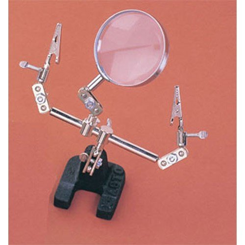x-acto-x75170-x-tra-hand-with-magnifier