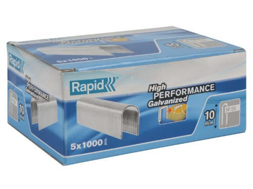 rapid-high-performance-no28-cable-staples-leg-length-10-mm-11893510-5000-pieces