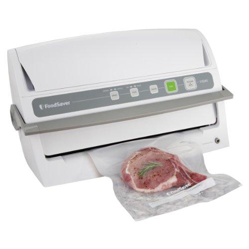 foodsaver-v3240-vacio-sellado-de-sistema-con-starter-kit