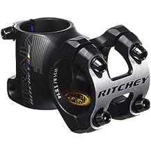 Ritchey Trail WCS 45 mm - Potencia de MTB, color negro