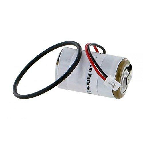 batteria-al-litio-36-v-per-catedrale-di-protezione-cilindro-chiudi-impianto