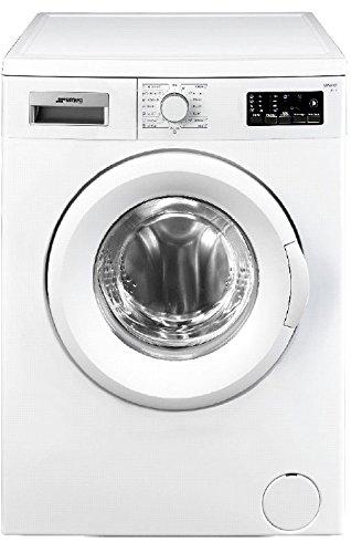 Le migliori 5 lavatrici Smeg - Recensioni e Prezzi Le migliori 5 ...