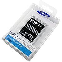 Akku für Samsung Galaxy S3 Neo GT-I9301 (EB-L1G6LLU, NFC, 2100mAh);