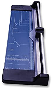 Trimmer A3 8 Sheets