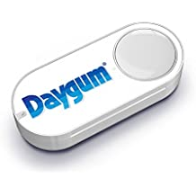Daygum Dash Button