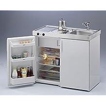 Suchergebnis auf Amazon.de für: miniküche mit kühlschrank