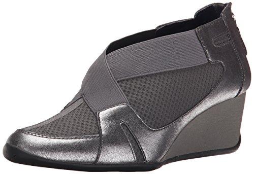 adrienne-vittadini-footwear-vilen-boot