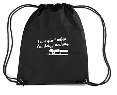 t-shirtshock-sac-dos-budget-gymsac-t0533-i-am-a-glad-fun-cool-geek-taille-capacit-de-11-litres