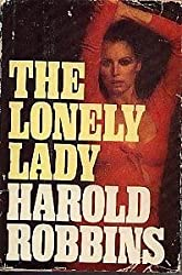Lonely Lady